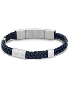 Cerruti Men Bracelets CIJGB2022702