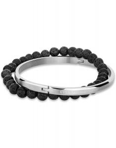 Cerruti Men Bracelets CIJGB2022902