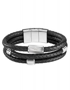 Police Men Bracelets PEJGB2009021