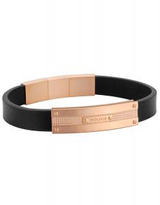 Police Men Bracelets PJ.26320BLRB/02