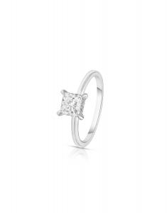 Vida Essential Diamonds 43761R-WD8WN