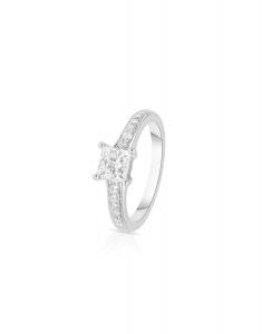 Vida Essential Diamonds 43892R-WD8WN