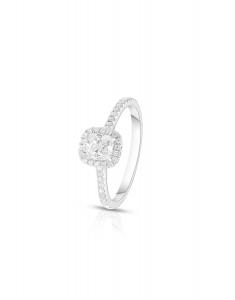 Vida Essential Diamonds 43895R-WD8WN