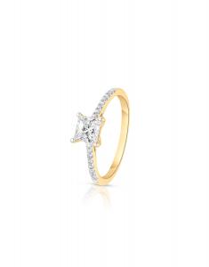 Vida Essential Diamonds 43887Q-WD8YN