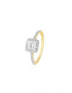 Vida Essential Diamonds 43888Q-WD8YN