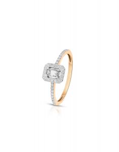 Vida Essential Diamonds 41207Q-WD8RN