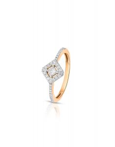 Vida Essential Diamonds 41208Q-WD8RN