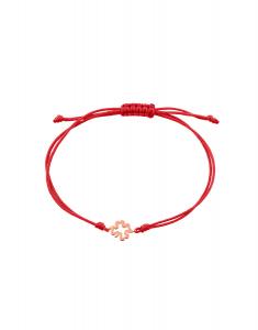 Ekan Symbols XB30260R-R-AM5