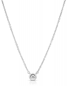 Bijuterie Aur Diamonds N030142-W-L