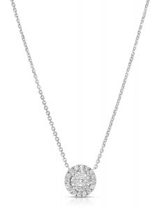 Bijuterie Aur Diamonds NW02-W-L