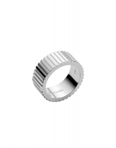 Diesel Ring DX1306040