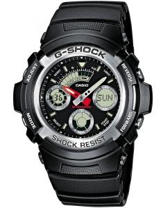 Casio G-Shock Original AW-590-1AER