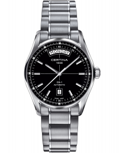 Certina DS 1 Day-Date Automatic C006.430.11.051.00