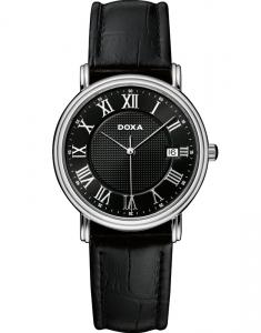 Doxa New Royal 221.10.102n.01