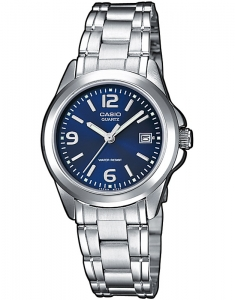 Casio Collection LTP-1259PD-2AEF