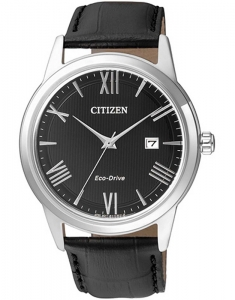 Citizen Eco-Drive Pair AW1231-07E