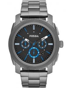Fossil Machine FS4931