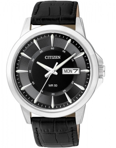 Citizen Basic BF2011-01EE