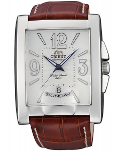 Orient Classic Automatic CEVAD003WT