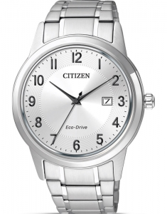 Citizen Eco-Drive Pair AW1231-58B