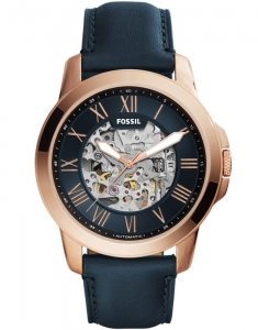 Fossil Grant ME3102