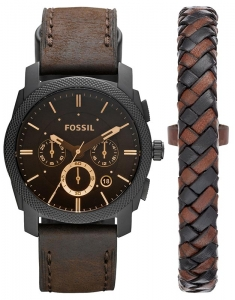 Fossil Machine Set FS5251SET