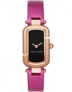 Marc Jacobs The Jacobs MJ1502