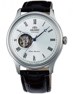 Orient Classic Automatic FAG00003W0