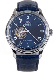 Orient Classic Automatic FAG00004D0