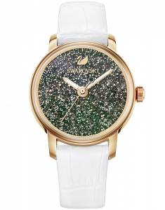 Swarovski Crystalline Hours 5344635