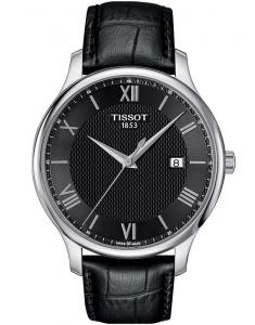 Tissot T-Classic Tradition T063.610.16.058.00
