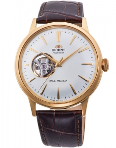 Orient Classic Automatic RA-AG0003S10B