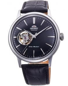 Orient Classic Automatic RA-AG0004B10B