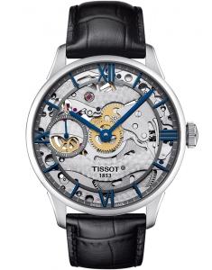 Tissot T-Classic Chemin des Tourelles T099.405.16.418.00
