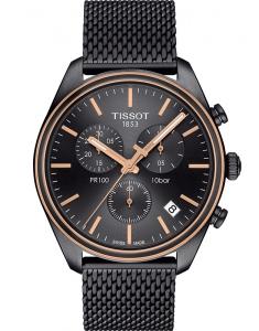 Tissot T-Classic PR 100 T101.417.23.061.00