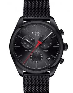 Tissot T-Classic PR 100 T101.417.33.051.00