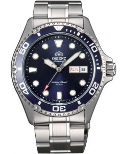 Orient Sporty Automatic FAA02005D9