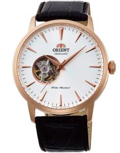 Orient Contemporary FAG02002W0