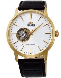 Orient Contemporary FAG02003W0