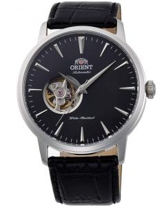 Orient Contemporary FAG02004B0