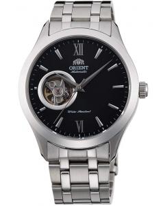 Orient Standard Automatic FAG03001B0