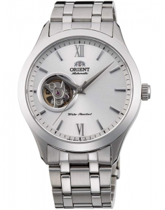 Orient Standard Automatic FAG03001W0