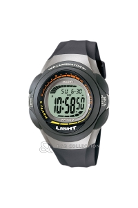 Casio Collection W-733H-1AVHEF
