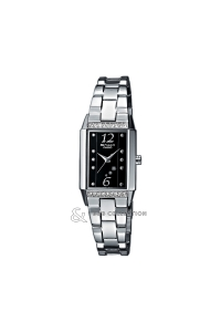 Casio Sheen SHN-4011D-1AEF