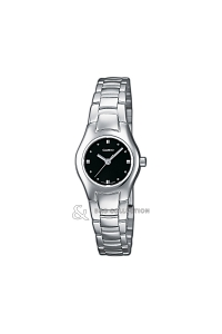 Casio Collection LTP-1277D-1AEF