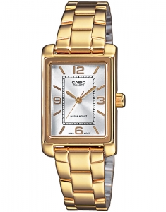 Casio Collection LTP-1234G-7AEF