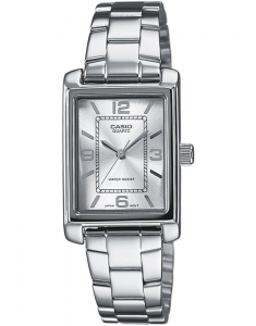 Casio Collection LTP-1234D-7AEF