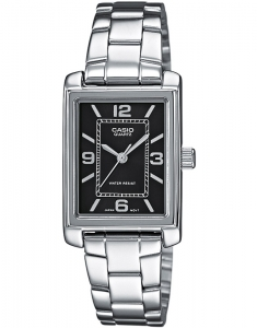 Casio Collection LTP-1234D-1AEF