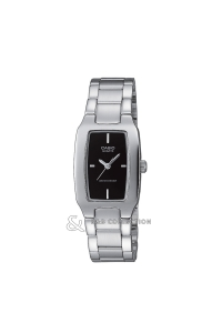 Casio Collection LTP-1165A-1CEF