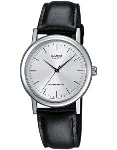 Casio Collection MTP-1261E-7AEF